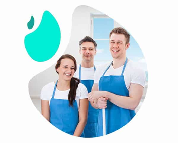 Bond-Cleaning-Melbourne