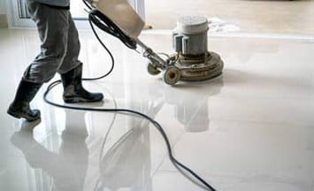 Commercial Cleaning Cleaning company in Australia
