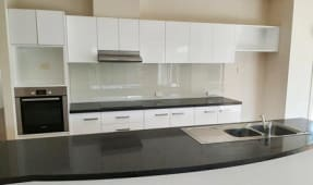 Kitchen Cleaning in Adelaide