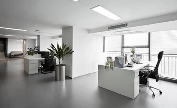 Office Cleaning in Adelaide