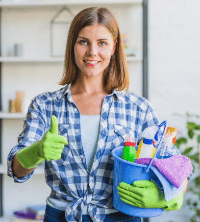end of lease cleaners in Adelaide