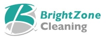 BrightZone Cleaning